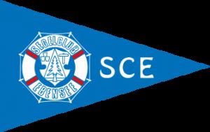Segelclub Ebensee