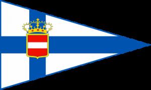 Union Yachtclub Traunsee